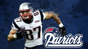 rob gronkowski wallpaper backgrounds