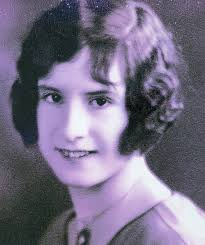 Hattie Lawson - Historical records and family trees - MyHeritage