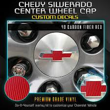 Auto Parts And Vehicles Car Truck Graphics Decals Chevy Bowtie Center Cap Hub Rim Wheel Vinyl Decal 6x Stickers Ss Lt1 Ls1 Dcaeagles Com