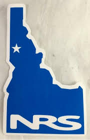 Auto Parts And Vehicles Idaho Id State Thin Blue Line Police Sticker Decal 177 Made In U S A Car Truck Graphics Decals