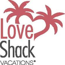 Rosalyn Smith with Love Shack Vacations - Home | Facebook