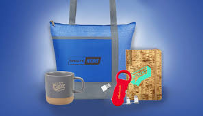 employee appreciation gift ideas under