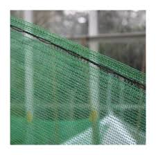 Home Depot Plastic Mesh Fencing Home Depot Plastic Mesh Fencing Suppliers And Manufacturers At Alibaba Com