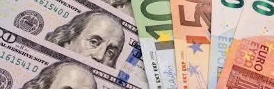 Курс валют в Николаеве на 12 мая: сколько стоят доллар и евро