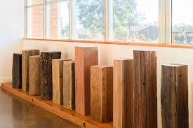 Timber Posts And Beams Recycled Australian Hardwood Beams Posts Thor S Hammer