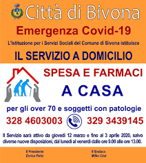 Città di Bivona - Publicaciones