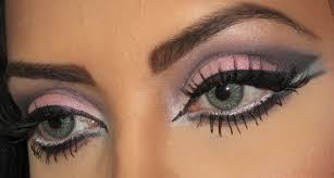 arabic eyes makeup 2016 saubhaya makeup