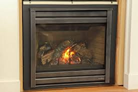 gas fireplace repair service tips 416