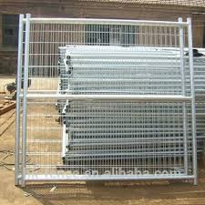 New Design More Secure Metal Dog House Outdoor Temporary Dog Run Kennel Fence Cheap Galvanized Pvc Dog House Alibaba Sell Well Buy Metal Roof Dog Houses Temporary Fencing For Dogs Large Dog Fences Product On Alibaba Com