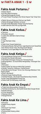 lombok cengik home facebook