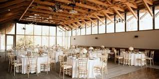 newnan wedding venues top 384