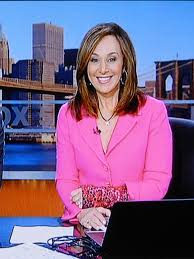 Cast Cover Fashions - Fox5 'Good Day NY' anchor Rosanna Scotto wearing  'Cast Cover Fashions' decorative arm cast cove… | Fashion, Designer cast  covers, Cast covers