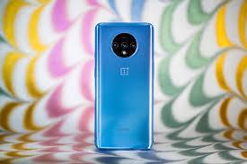 best prepaid phones of 2020 cnet