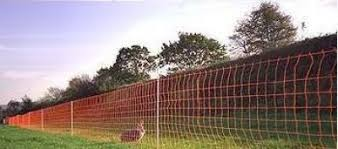 Electric Fence Electrical Fence For Dogs