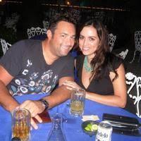 Honeymoon Registry of Felicia Dominguez & Brett Butler | Traveler's Joy