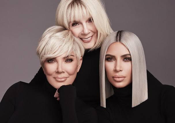"""Resultado de imagem para gente de  três gerações"""""""