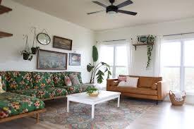 article sven sofa my review