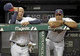 Indians fire manager Manny Acta   Sports   macombdaily.com
