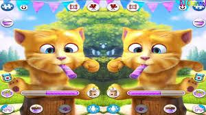 Chú Ếch Con - Mèo Tom Vui Nhộn - Giúp Bé Ăn Ngon Miệng ...