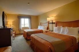 hotel en edimbourg best western