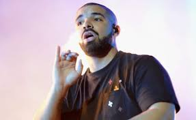of drake s most memorable motivational quotes