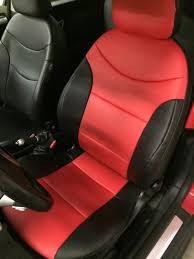 r50 r53 driver seat ing north