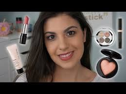 mary kay cosmetics one brand makeup