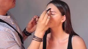 emirates dubai bridal makeup courses