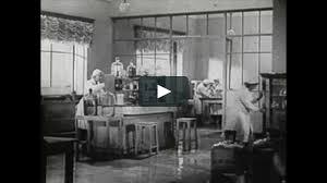 "In the LMC"" Soundscape/found footage - Ken Hunter on Vimeo"