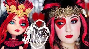 high fashion makeup tutorials