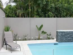 Slimwall Designer Fencing Stands Tall Project Ods