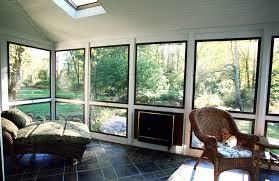 screen porch systems vixen hill