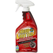 Krud Kutter 650ml All Purpose Cleaner Degreaser Home Hardware