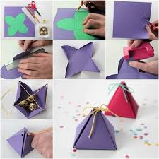 18 creative diy gift for s diy to