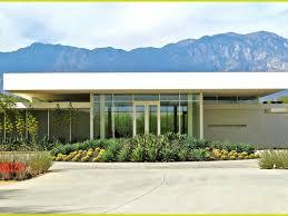 sunnylands center gardens reviews