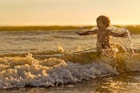 Glorious summer   Sonja Stone   Flickr