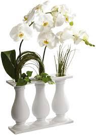 صور مزهريات ورد جميلة ارقى مزهريات الورد خلفيات زهور طبيعية