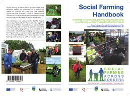 pdf social farming handbook