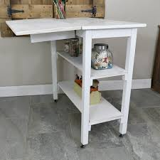 furniture diy rolling work bench from