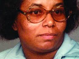 Bertha A. Smith | Obituaries | fredericksburg.com
