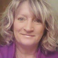 Bette Bush Facebook, Twitter & MySpace on PeekYou