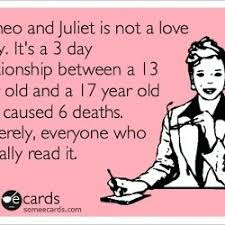 love and hate quotes romeo and juliet denisassin pot com