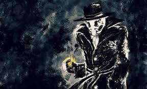 watchmen rorschach wallpaper 70 images