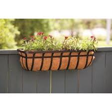 Outdoor Planters Baskets At Ace Hardware