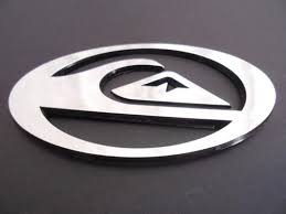 Auto Emblems Decals And Stickers From Gliders Usa Surf Sports And Hawaiian Car Decals And Stickers