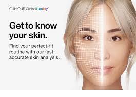 custom fit skin care
