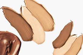 the best foundation for dry skin all