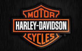 harley davidson logo wallpaper 45rmxgm