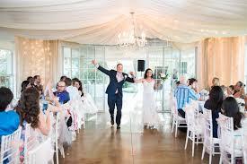 frisco outdoor wedding venue magnolia