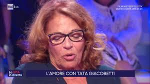 Lorella Cuccarini - Dancing Queen - Lorella Cuccarini e Marco ...